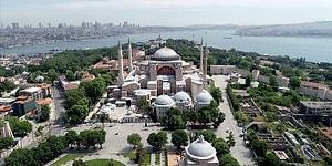 Kılıçdaroğlu: 'Ayasofya'nın İbadete Açılmasına İtiraz Etmeyiz'