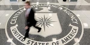 'Şeyhin Yeryüzündeki Temsilcisiyim' Diyerek İş Adamlarını Dolandırdı: 'CIA Şeyhi Öldürmek İstiyor'