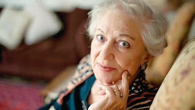Leyla Erbil, 82 yıllık yaşamı boyunca yaşantılara dokunan bir yazar oldu.
