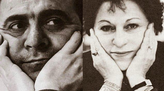 Dillere destan olmuş o aşk, 1954 yılında Ahmed Arif'in bu konuya nazaran gönderdiği o ilk mektupla başladı.