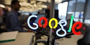 Google'ın İş Mülakatları: Beyin Yakan Sorular Gerçek mi Efsane mi?
