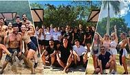 Survivor Finale Yaklaşırken İmdada Yetişti! Acun Medya'nın Taze Kanı Exatlon Challenge'ın Yarışmacılarını Yakından Tanıyalım