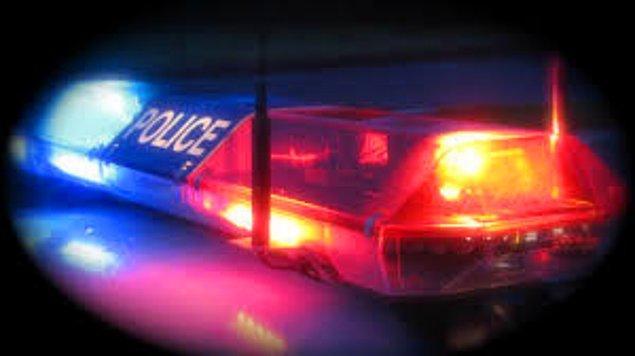 9. Polis lambalarının yanış şekli onlara asla alışamayacağımız ve her zaman dikkatimizi çekecek şekilde ayarlanmışlardır.