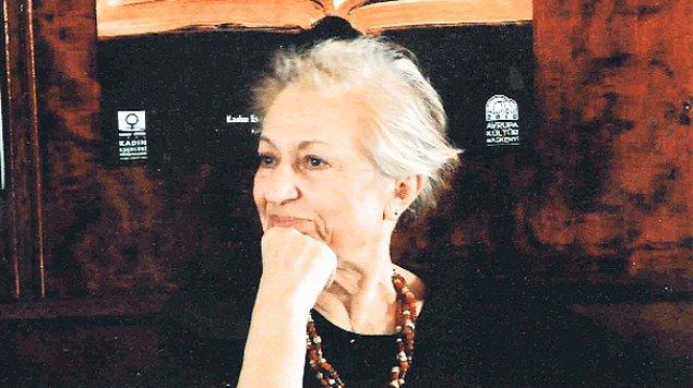 Leyla Erbil, edebiyatımızın tabularını yıkmak üzere bir yol izledi. Toplumsal gerçekleri gün yüzüne çıkarmak üzere evlilik, aile, cinselliğe dair kalıplaşan değerlere ait yargılara eleştirel yaklaştı. Böylelikle yeni bir dil ve biçimin temellerini attı.