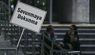 Komisyondan Geçti, TBMM'de Görüşmeler Başlayacak: Peki 'Çoklu Baro' Teklifi Vatandaşları Nasıl Etkileyecek?