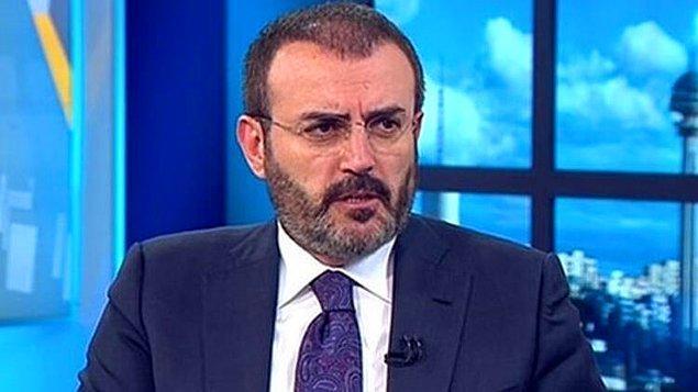 Mahir Ünal, Cüneyt Özdemir'den gelen Twitter, YouTube, Netflix sorularını cevaplarken AŞK 101 dizisi hakkında da konuştu.