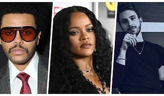 Cinsel Hayatınızı Canlandıracak! Seks Sırasında En Çok Dinlenen Popüler Şarkılar