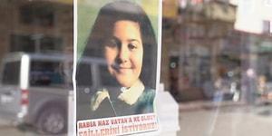 TBMM Komisyonu Rabia Naz Raporunu Tamamladı: 'Deliller Kaybolmuş Olabilir, Otopside Eksikler Var'