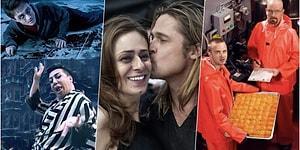 Kahkahalarınıza Engel Olamayacaksınız! Instagram'da Takip Etmeniz Gereken 20 Mizah Hesabı