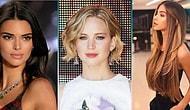 8 Soruda Sana En Çok Yakışacak Saç Modelini Söylüyoruz!