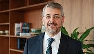 CHP Yolsuzlukla Suçlamıştı: Akın Çağlar'ın İBB Genel Sekreterliği'ne Atanmasına Kim, Ne Dedi?