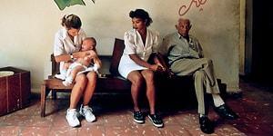 Kapitalistlerin Fakir Diyerek Sürekli Hor Gördükleri Küba, Sağlıkta Nasıl Devrim Yaptı?
