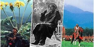 Her İşiyle Bizi Ayrı Dünyalara Götürüp Farklı Hayatlardan Kesitler Sunan Akira Kurosawa'dan Zevkle İzleyeceğiniz 10 Film