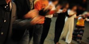 Bilim Kurulu Üyesi Yamanel Anlattı: 'Gözlemciler Düğünlerde Halay Çekenlere Müdahale Edecek'
