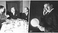 Nicola Tesla Gününüz Kutlu Olsun! Gecemizi Aydınlatan Mucit Hakkındaki Bu 18 Gerçek Sizleri Çok Şaşırtacak