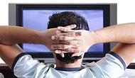 Rapor: RTÜK Cezaların Dörtte Üçünü, Dört Kanala Kesmiş