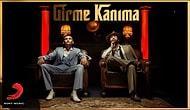 Zen-G & Asil - GİRME KANIMA Şarkı Sözleri
