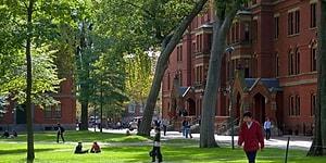 ABD Öğrenci Vizelerine Kısıtlama Getirdi: Kampüsler Kapatılıyor, Öğrenciler Ülkelerine Dönecek