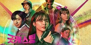 Bir Şansı Hak Ediyorlar! İzlemeniz Gereken Tüm Zamanların En Sevilen 30 Kore Dizisi