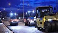Önceki Dönemden Kalma Borç İçin: İBB'nin Metro Kredisi Haczedildi