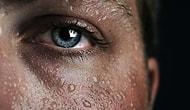 Neden Kötü Koktuğunu Anlamayanlar İçin Dev Hizmet: Kokarca Gibi Gezmenize Sebep Olan 13 Etken