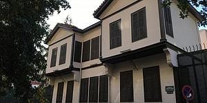 Yunan Sağcı Parti: Atatürk'ün Selanik'teki Evi 'Pontus Soykırımı' Müzesine Dönüştürülsün