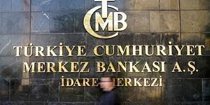 Milyonlarca İşsiz İçin Fırsat: Merkez Bankası Başkan Yardımcılığı Atamasında Tecrübe Şartı Kaldırıldı