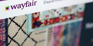 Kan Donduran İddia: Online Alışveriş Sitesi Wayfair, Yüksek Fiyatlı Eşyaları Üzerinden İnsan Ticareti mi Yapıyor?