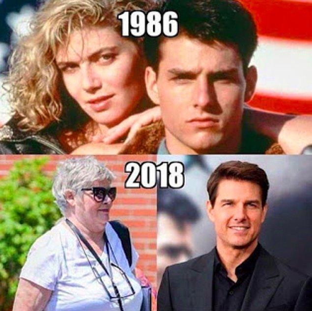 Hücre yenilemeyi sağlayarak yaşlanmayı %60 yavaşlatması ile bilinen Adrenochrome'u Hillary Clinton'dan Tom Cruise'a kadar pek çok ünlünün kullandığı iddia ediliyor.