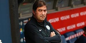 Sosyal Medyada Trabzonsporlu Futbolseverlerden Ünal Karaman'ı Geri Getirme Kampanyası: #ErisinBuzlarGelsinÜnal