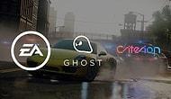 Merakla Bekleyenlere Müjde! Yeni Need For Speed 2021 Ne Zaman Çıkıyor ve Muhtemel Sistem Gereksinimleri Neler?