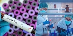 Bilim İnsanları Koronavirüsün Mevsimsel Gripten Nasıl Daha Ölümcül Olduğunu Açıkladı!