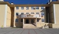 Diyarbakır Liseleri 2020 Taban Puanları, Yüzdelik Dilimleri ve Başarı Sıralamaları (LGS-MEB)