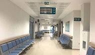 Hastanede Kabus Anları: Doğumda Ters Gelen Bebeğin Doktor Müdahalesi Sırasında Kafası Koptu