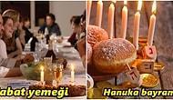 İnançların En Kutsal Günleri: Dünya Dinlerinin Özel Gün ve Bayramları