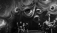 Sinema Denince Efsaneleşen İsim Alfred Hitchcock'un Hayretler İçinde İzleyeceğiniz 10 Filmi