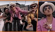 """Çıktığı Zaman Ortalığı Kasıp Kavuran Şarkı """"Uptown Funk""""a Esin Kaynağı Olan 11 Şarkı"""