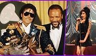 Müzik Dünyasının En Prestijlisi: Grammy Müzik Ödülleri Tarihinden En Etkileyici 13 Performans
