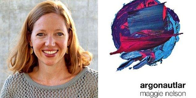 Argonautlar - Maggie Nelson