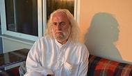 Hasan Mezarcı Hakkında Soruşturma Açıldığını İddia Etti: 'Anlaşılan Mesih Konuşunca, Aksaray'da Deprem Oluyor'