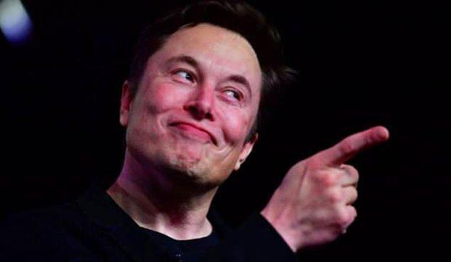 Son yılların en başarılı girişimcilerinden Elon Musk son zamanlarda adından sıkça söz ettiriyor.