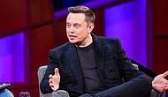 Elon Musk Koronavirüs Döneminde Servetini Katlayarak Dünyanın En Zengin 9. İnsanı Oldu!