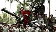 Kıbrıs Barış Harekatı'nın 46'ıncı Yıl Dönümü: Adanın Kaderini Belirleyen O Günlerde Neler Yaşandı?