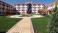 Gaziantep Üniversitesi (GAÜN) 2020-2021 Taban Puanları ve Başarı Sıralamaları