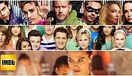 Film ve Dizi Sektörünün Kutsal Otoritesi IMDb'de Yer Alan Bu Haftanın En Popüler 15 Dizisi