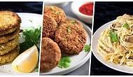Foodgestion'dan Birbirinden Güzel 13 Denenmiş Yemek Fikirleri ve Tarifleri