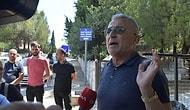 Pınar Gültekin'in Babası: 'Sessiz Sedasız Kızımı Götürmek İstiyorum, 15 Gün Burada Yaşayamam'