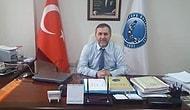 15 Temmuz ile İlgili Sözleri Tepki Çekmişti: Ahmet Yaramış, Türk Tarih Kurumu Başkanlığı Görevinden İstifa Etti