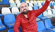 Şampiyonluktan Sonra Başakşehir Taraftarı: Alışmadık Müzede Kupa Durmaz