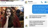 İlla Temas mı Lazım? Bir Kadının Kendi Ağzından Uğradığı Dijital Tacizin Detayları Sizi İsyan Ettirecek